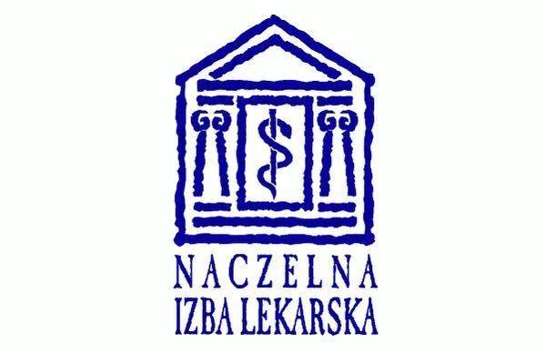 Konsultanci krajowi – MZ lekceważy samorząd lekarski?