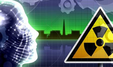 Zostań inspektorem ochrony radiologicznej