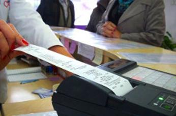 Likwidacja kasy fiskalnej – o czym warto pamiętać