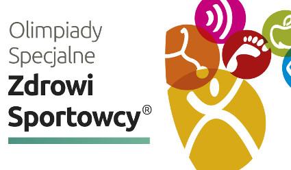 Olimpiady Specjalne Polska dbają o zęby osób z niepełnosprawnością intelektualną