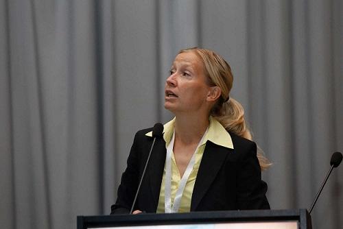 Zakończył się XII Europejski Kongres Stomatologii Dziecięcej
