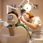 pacjent_na_fotelu.jpg