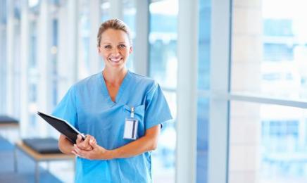 Jakie umiejętności należy rozwijać w pracy asysty stomatologicznej?