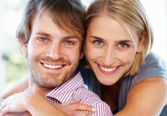 Częste wizyty u dentysty czynią szczęśliwszym