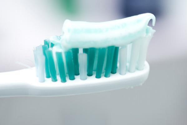 Technologia soniczna w codziennej higienie jamy ustnej