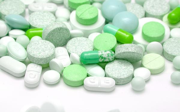 Osłona antybiotykowa w leczeniu stomatologicznym