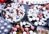 Niebezpieczne przedawkowanie leków przeciwbólowych