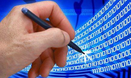 Wnioski dotyczące praktyki lekarskiej – tylko elektronicznie