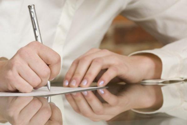 Praktyczne wskazówki, jak sprawnie przeprowadzić roczną inwentaryzację