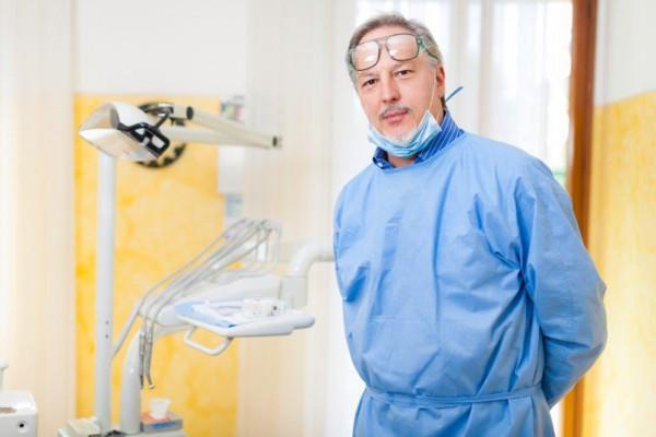 USA: dentyści nadal wśród najlepiej zarabiających