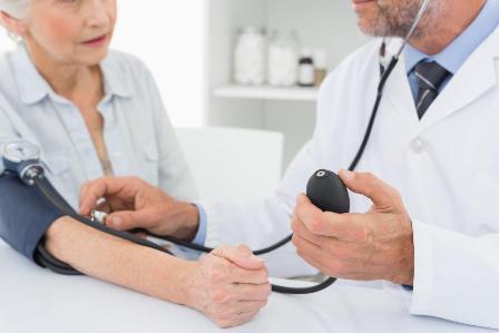 Dlaczego Polacy nie korzystają z pomocy lekarzy?
