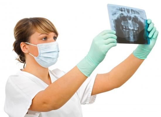 Niezbędnik dla lekarzy kierujących na badania obrazowe