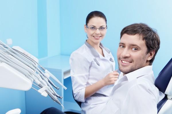 Leki refundowane wypisze każdy dentysta