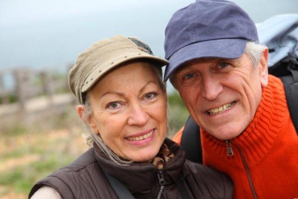 Fakty i mity na temat chorób dziąseł