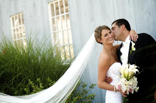 Stomatologiczny wedding planner