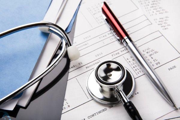 Profilaktyka stomatologiczna – będzie więcej pieniędzy?