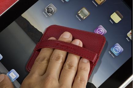 Smartfony do dezynfekcji