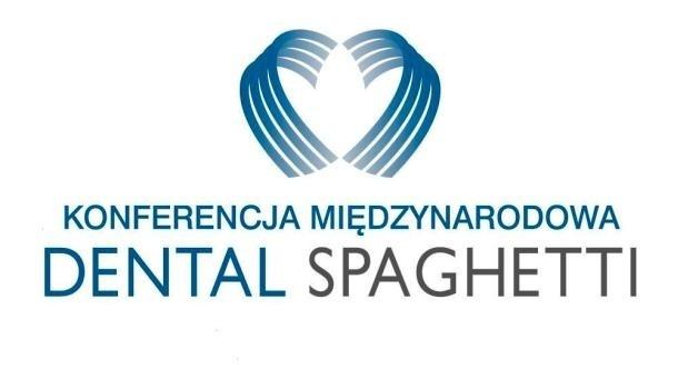 Dental Spaghetti