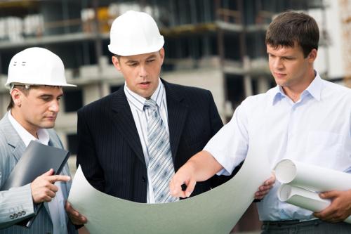 USA: Colgate buduje nową fabrykę