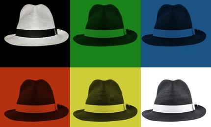 Który kapelusz wybrać? – twórcza metoda rozwiązywania problemów