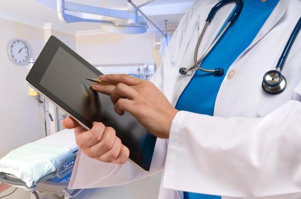 Nowe regulacje dotyczące wyrobów medycznych wydawanych na zlecenie