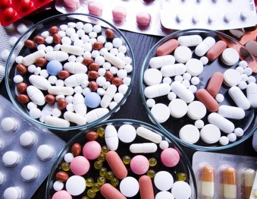 Jakie preparaty pomagają w leczeniu kandydozy?