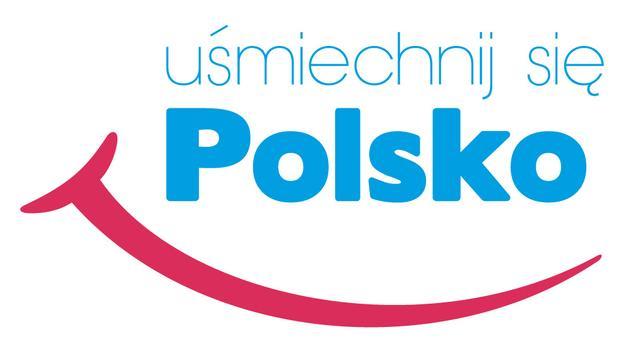 """""""Uśmiechnij się Polsko!"""""""