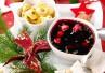 5 największych świątecznych zagrożeń dla zdrowia zębów