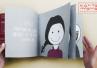 Niezwykła książka, która powstała dzięki wsparciu dentystów