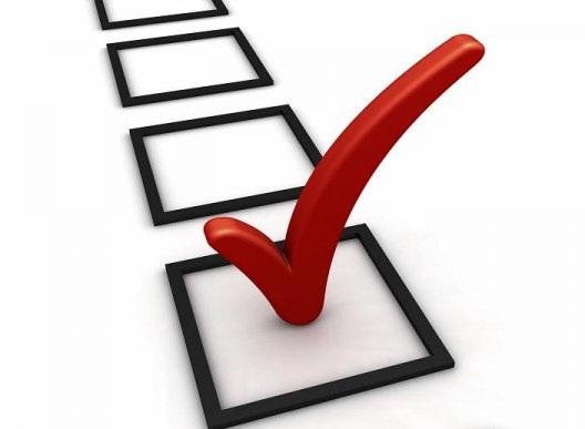 Zbliżają się wybory prezesa NRL