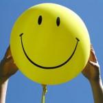 wzor_na_usmiech.jpg