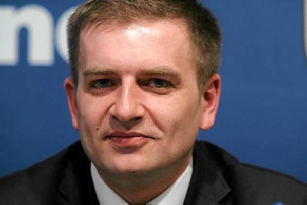Dalsze losy Bartosza Arłukowicza