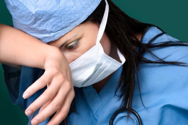 Dentystka przegrała proces o jej zniesławienie