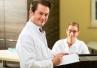 Samorząd o zarobkach lekarzy - relacja z konferencji prasowej