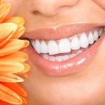 zawod_asystentki_i_higienistki_stomatologicznej_2.jpg