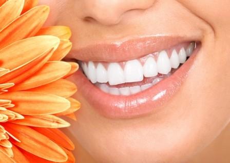 W Stanach Zjednoczonych najwyżej ceni się stomatologów