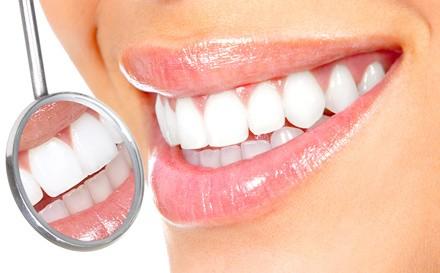 W Stanach Zjednoczonych najwyżej ceni się zawód stomatologa