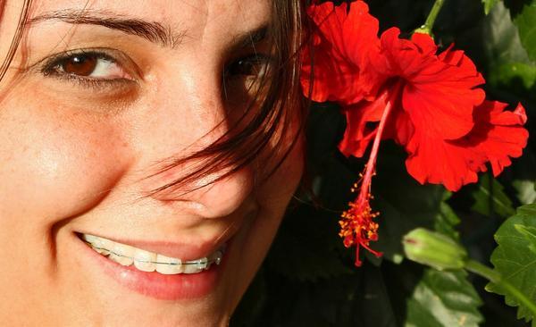 8 marca – asysta stomatologiczna także świętuje Dzień Kobiet