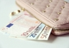 Pensje asystentek stomatologicznych w Europie i na świecie