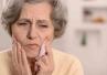 Powikłania po wszczepieniu implantów zębowych