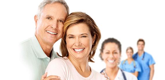 Przywracamy uśmiech – metamorfoza pacjentów