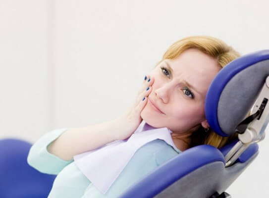 Zapalenie miazgi zęba – przyczyny, objawy, metody leczenia