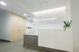 Beauty Dental Clinic Lublin zatrudni stomatologa
