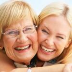 Dentonet - jak dbać o protezy zębowe