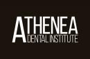Logo Athenea-02 (1)