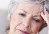 Choroba okluzyjna - przyczyny, objawy, leczenie