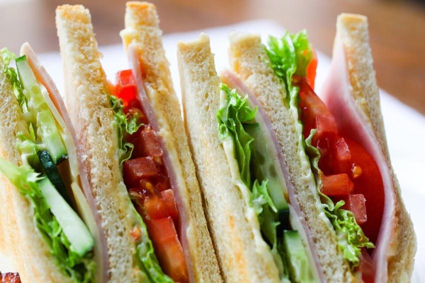 Dieta dla zdrowia jamy ustnej