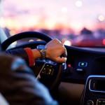 Dentonet - amortyzacja samochodu osobowego