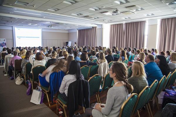 Urazy zębów z różnych punktów widzenia – konferencja Polskiej Akademii Stomatologii Dziecięcej
