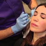 Dentonet - dentyści a medycyna estetyczna